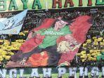koreografi-bonek-di-stadion-gelora-bung-tomo-saat-laga-persebaya-vs-arema-fc_20180506_182751.jpg