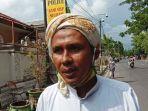 korlap-aksi-umat-islam-pamekasan-saifuddin-mendemo-rumah-menko-polhukam-mahfud-md.jpg