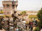 korps-marinir-as-marinir-evakuasi-di-bandara-internasional-hamid-karzai-di-kabul-afghanistan.jpg