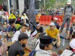 kpai-temukan-anak-anak-dalam-demo-aksi-mujahid-212-di-jakarta-sabtu-2892019.jpg