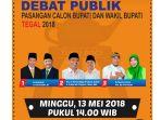 kpu-kabupaten-tegal-meggelar-debat-publik-minggu_20180512_210343.jpg