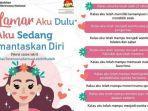 kriteria-istri-idaman-bkkn-dihujat-netizen.jpg