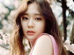krystal-jung_20180618_154458.jpg