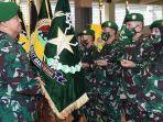 ksad-jenderal-andika-perkasa-memimpin-sertijab-dan-kenaikan-pangkat-di-mabes-ad.jpg