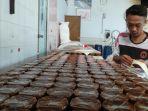 kue-keranjang-kebanjiran-order-dari-berbagai-daerah-di-indonesia_20170119_091332.jpg