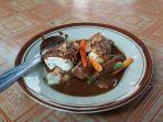kuliner-yong-tahu-di-jalan-cendrawasih-no-16-kelurahan-randugunting-kota-tegal.jpg