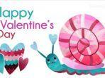 kumpulan-ucapan-hari-valentine-yang-romantis.jpg