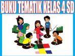 kunci-jawaban-kelas-4-tema-1-halaman-171-172-173-174-175-176-177-178-179-subtema-3-pembelajaran-6.jpg