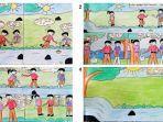 kunci-jawaban-tema-3-kelas-5-sd-halaman-22-23-24-subtema-1-hubungan-timbal-balik-manusia-2.jpg