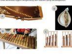 kunci-jawaban-tema-3-kelas-5-sd-halaman-40-41-42-subtema-1-pemebelajaran-6-alat-musik-daerah.jpg
