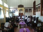 kunjungan-kppn-kudus-ke-pendopo-kabupaten-kudus-jumat-8102021.jpg