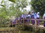 kunjungan-sdih-luqman-al-hakim-kalisalak-kecamatan-batang-di-mang-ec-pmi-kabupaten-batang_20180321_214519.jpg