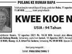 kwee-120821.jpg