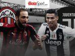 laga-ac-milan-vs-juventus-di-stadion-san-siro-pada-laga-lanjutan-liga-italia.jpg