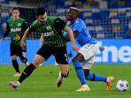 laga-napoli-vs-sassuolo-pada-lanjutan-pekan-keenam-liga-italia.jpg