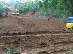 lahan-relokasi-banjarmangu_20161114_092517.jpg