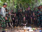 latihan-bersandi-reconex-21-ii-mulai-memasuki-materi-mengenai-perang-di-hutan.jpg