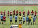 latihan-timnas-u-19-indonesia-di-stadion-madya-senayan-jumat-782020.jpg