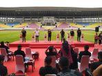 launching-home-base-dan-home-ground-bhayangkara-fc-di-stadion-manahan-solo-s.jpg