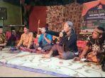 lebaran-njagong-bareng-seniman-jepara_20180624_102745.jpg
