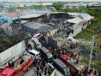 ledakan-pabrik-mercon-di-kawasan-kosambi-kabupaten-tangerang_20171027_091251.jpg