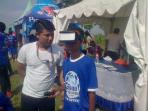 lenovo-tawarkan-handphone-vibe-k5-plus-di-festival-semarangan_20160911_091300.jpg