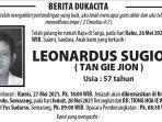 leonardus.jpg