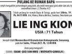 lie-ing-kiong-210621.jpg