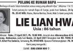 lie-lian.jpg