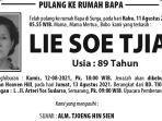 lie-soe-120821.jpg