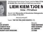 liem-kiem-070521.jpg