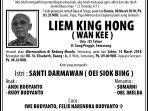 liem-king-hong_20180308_204733.jpg