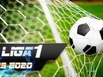 liga-1-2019-2020.jpg
