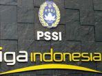 liga-indonesia_20170421_045401.jpg