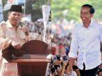 lihat-perbedaan-massa-kampanye-jokowi-widodo-dan-prabowo-subianto-di-gbk-senayan-jakarta.jpg