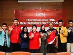 lima-badminton-yuzu-isotonic-central-java-and-special-region-of-yogyakarta-conference-season-8.jpg