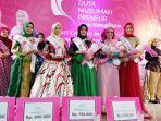 lima-finalis-terbaik-duta-muslimah-preneur-jawa-tengah-2019.jpg