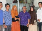 lima-mahasiswa-universitas-muria-kudus-umk-membuat-aplikasi_20170719_131837.jpg