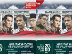 link-live-streaming-catatan-demokrasi-kita-tvone.jpg