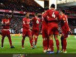 link-live-streaming-liverpool-vs-everton.jpg