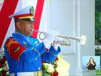 link-live-streaming-upacara-peringatan-detik-detik-proklamasi-di-istana-negara.jpg