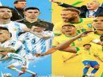 link-streaming-final-copa-america-2021-argentina-vs-brasil.jpg