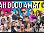 lirik-lagu-lah-bodo-amat-young-lex-featuring-sexy-goath-italiani.jpg