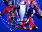 live-streaming-psg-vs-bayern-munchen-final-liga-champions-2020.jpg