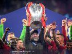 liverpool-sukses-menjuarai-liga-champions-sekaligus-mengikuti-jejak-bayern-muenchen.jpg