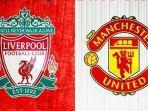 liverpool-vs-manchester-united-pekan-17-liga-inggris-20182019.jpg
