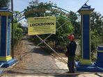 lockdown-lokal-di-rt-1-rw-iv-kelurahan-karangsari-kecamatan-kota-kendal-kabupaten-kendal.jpg