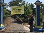 lockdown-rt-kendal.jpg