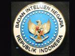 logo-badan-intelijen-negara-bin.jpg