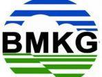 logo-bmkg-bmkg-yogyakarta-keluarkan-peringatan-cuaca-buruk.jpg